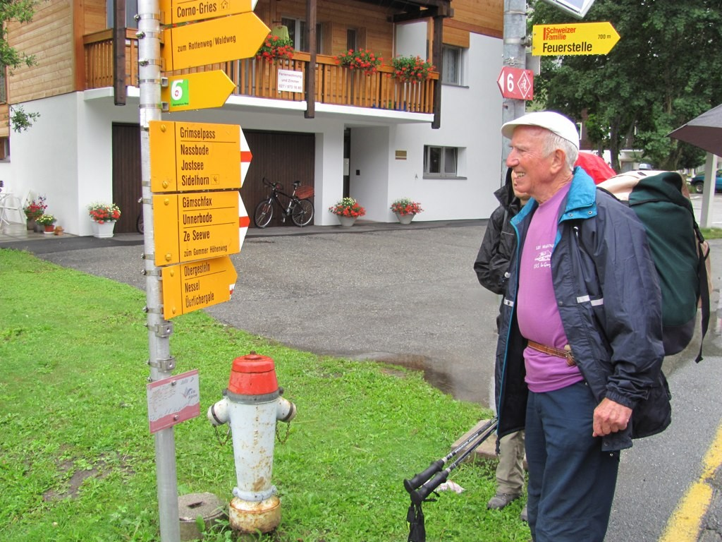 ViaAlpina-1-Ulrichen-Selkingerchäller - 06