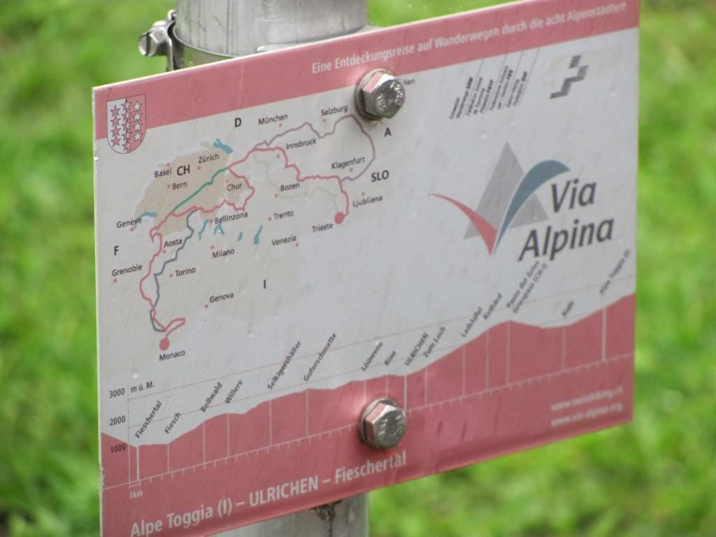 ViaAlpina-1-Ulrichen-Selkingerchäller - 07